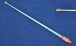 Кивок лавсановый Classic 120мм 0.8г. Арт.350120303