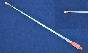 Кивок лавсановый Classic 140мм 0.6г. Арт.350140353
