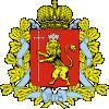 Владимирская мормышка